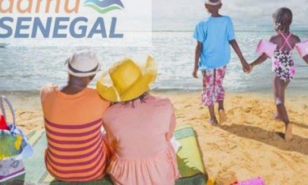 """""""TAMU SÉNÉGAL"""", UNE  PLATEFORME POUR LA RELANCE DU TOURISME NATIONAL"""