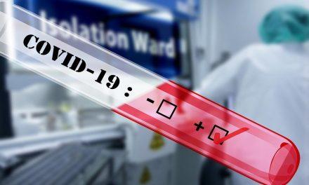 COVID-19/sénégal : 24 nouveaux cas et 1 décès enregistrés