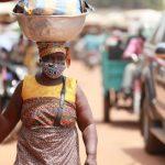 COVID-19/ Sénégal: 11 nouveaux cas ET 1 décès