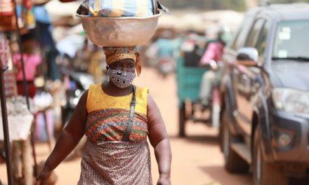 Covid-19/Sénégal: 39 nouveaux cas et auncun décès