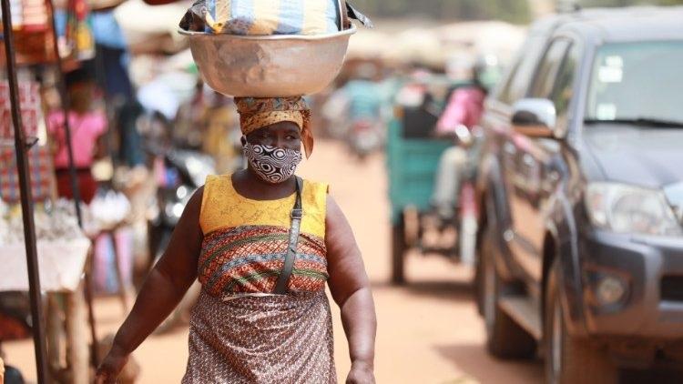 Covid-19/Sénégal: 161 tests positifs, 168 guéris, 38 cas grave et 04 décès