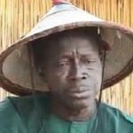 "Le Sénégal vient de perdre Ibrahima Ndiaye ""Mame Yakhi Lalo"""