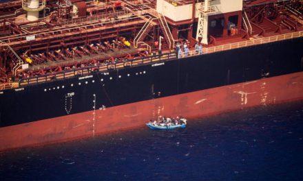Au moins 45 migrants morts dont des Sénégalais dans un naufrage au large de la Libye
