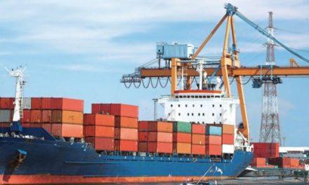 Les exportations sénégalaises ont atteint 156,4 milliards de FCFA, soit une hausse de 13,2%