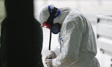 Covid-19/Sénégal: 177 nouveaux cas, 5 décès, 113 guéris, et 3.390 personnes sous traitement
