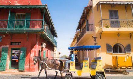 Relance du tourisme : 25 chantiers prioritaires et 840 milliards de FCfa d'investissements d'ici à 2025