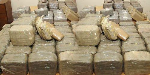 Trafic de drogue : la police démantèle un vaste réseau à Khar Yalla