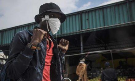 Covid-19/Sénégal:  83 nouveaux cas, 47 guéris, et aucun décès