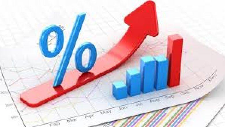 La croissance économique serait de -0,7% en 2020 AU SÉNÉGAL
