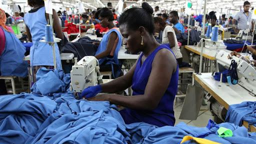 Une convention entre la Der/Fj et le PAD pour promouvoir l'entreprenariat des femmes et des jeunes