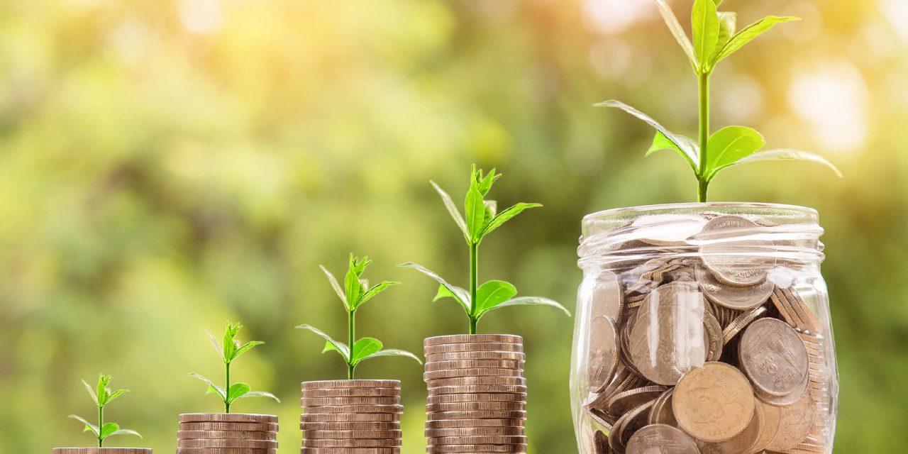 Finance pifd : Adhésion du Sénégal à la Plateforme internationale sur la finance durable