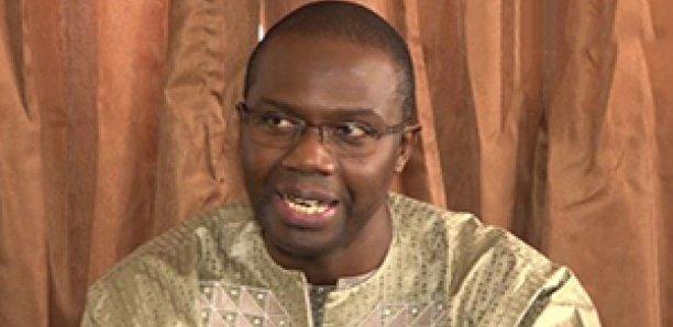 Lancement d'un Think tank composé d'experts sénégalais