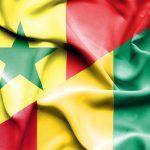 La Guinée ferme ses frontières avec le Sénégal
