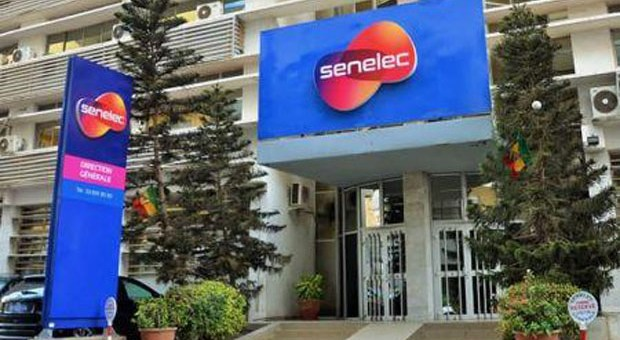 senelec installera 50.000 COMPTEURS INTELLIGENTS A DAKAR