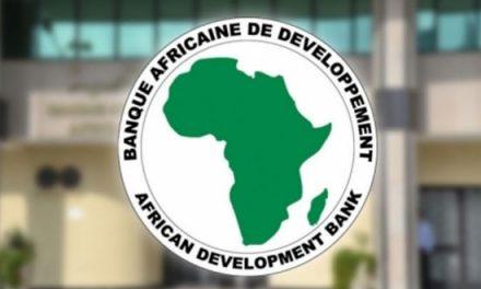 La BAD entre au Conseil d'administration du Forum mondial sur l'investissement des «Business Angels»