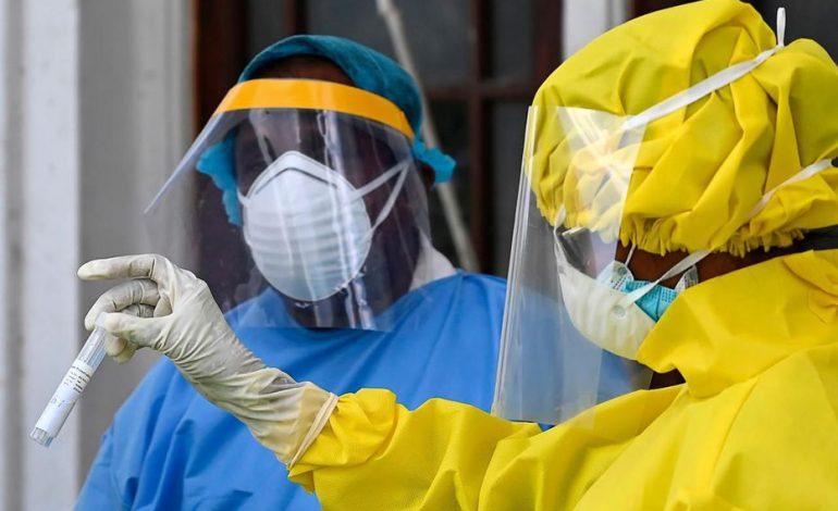 COVID-19/SÉNÉGAL: 328 nouveaux cas DE CONTAMINATIONS, 112 nouveaux guéris ET 13 décès