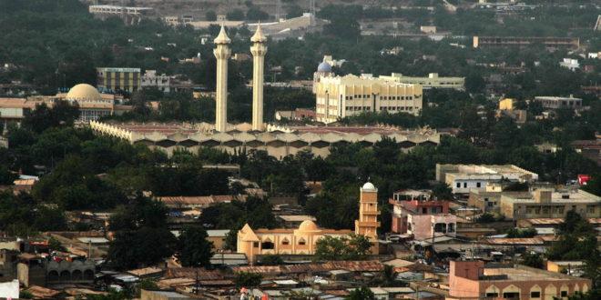 La CEDEAO annonce la levée des sanctions imposées contre le Mali