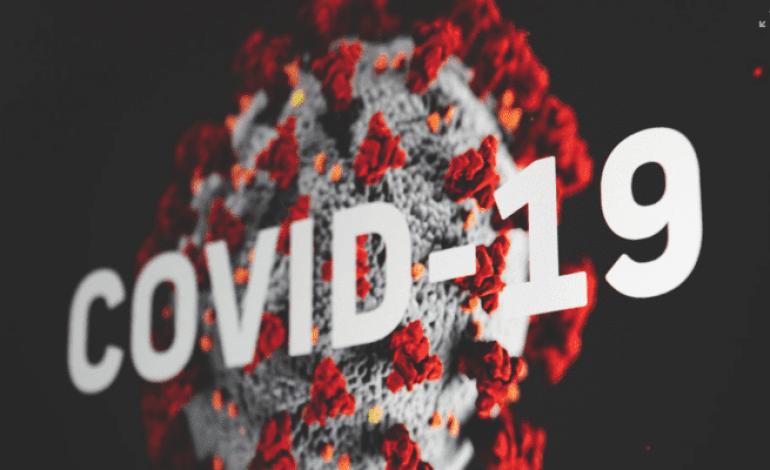 Covid-19/SÉNÉGAL: 26 nouveaux cas ET 58 malades guéris