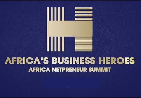 Entreprenariat jeune : une entreprise sénégalaise parmi les 10 finalistes de l'Africa's Business Heroes 1