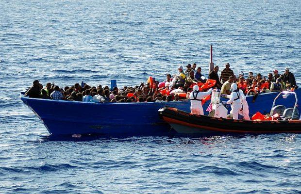 Sénégal : au moins 140 migrants morts lors du naufrage le plus meurtrier de l'année (OIM) 1