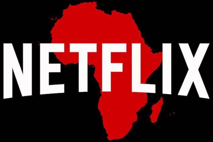 Netflix à la conquête du marché du streaming africain