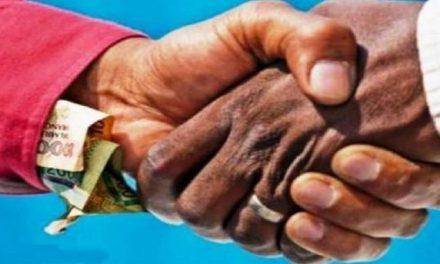 Lutte contre la corruption : L'OFNAC lance sa quinzaine de sensibilisation à partir du 9 décembre