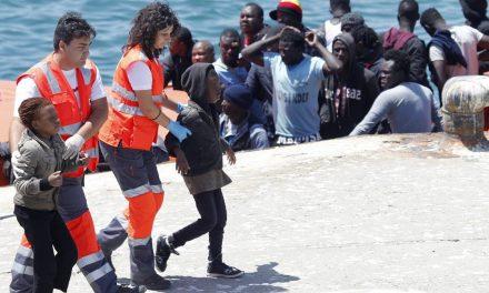 les internautes sénégalais font leur deuil sur les réseaux sociaux