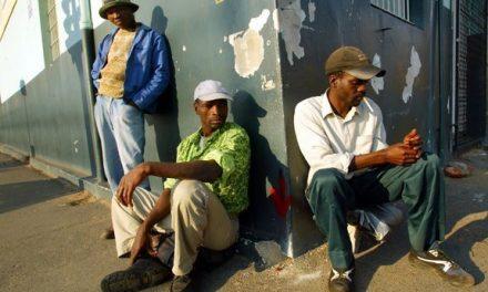 Macky Sall annonce la création d'un Conseil national pour l'insertion et l'emploi des jeunes (Cniej)