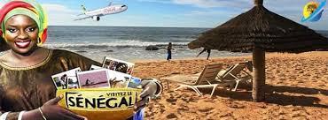 Hausse de 61,5 % du budget du ministère du Tourisme et des Transports aériens