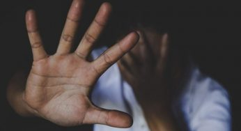 Violences faites aux femmes: 45 cas recensés entre mars et octobre 2020