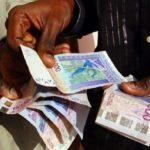 Evasion fiscale : Le Sénégal perd chaque année 168 millions de dollars