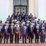 désormais, le gouvernement sénégalais sera face à la presse tous les 14 jours