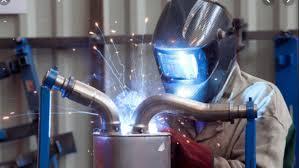 La production industrielle chute de 1,7% au 2ème trimestre 2020