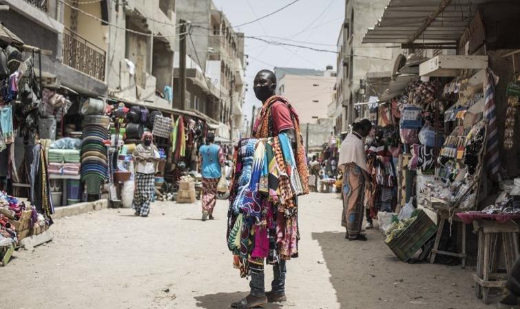 covid-19: 7.000 entreprises sénégalaises ferment définitivement