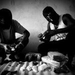 UN MINEUR DE 14 ANS ARRÊTÉ POUR TRAFIC INTERNATIONAL DE DROGUE