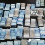 Un milliard FCfa en faux billets saisi par la Police de la Médina