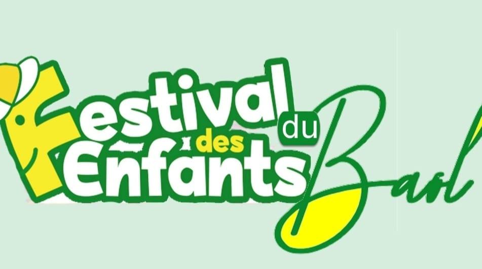 Diourbel : le Festival des enfants du Baol reporté à avril 2021