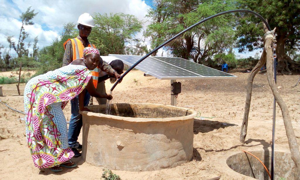 Le Sénégal doit mobiliser près de 13 milliards de dollars pour financer des programmes