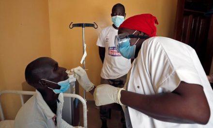 Covid-19/Sénégal: 108 nouveaux cas, 2 décès et 65 guérisons
