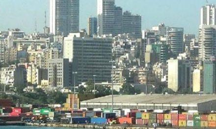 Dakar veut être le hub africain des multinationales japonaises