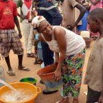 Gestion de l'eau au Sénégal : L'Assemblée déplore les pénuries fréquentes et plaide pour une meilleure distribution