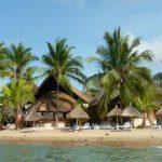Tourisme: saison à vide à Cap Skirring au Sénégal