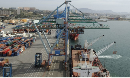 Le Sénégal adhère au World Logistics Passport