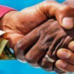 la Banque africaine de développement: la corruption fait perdre chaque année 148 milliards de dollars à l'Afrique