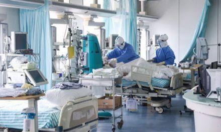 Covid-19/ SÉNEGAL: 11 décès ET 884 nouveaux cas positifs