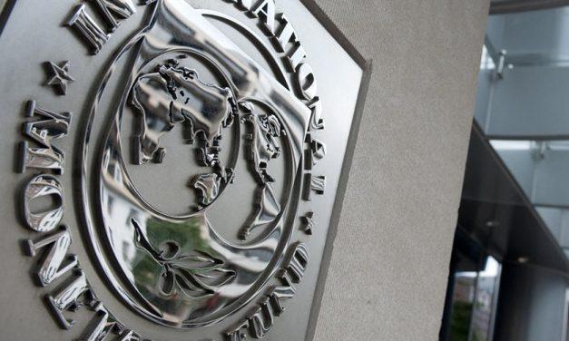 LE FMI APPROUVE LA DEUXIÈME REVUE DU PROGRAMME ICPE DU SÉNÉGAL