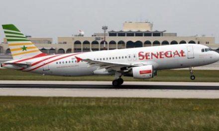 Air Sénégal lance la desserte Dakar-Lyon le 28 mars