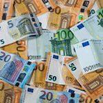 Mamelles: la DIC saisit 1 milliard en faux billets