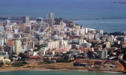 UMOA : le Sénégal lève plus de 79 milliards sur le marché financier
