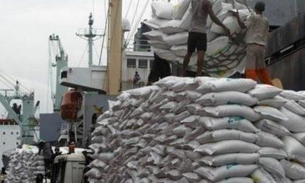 Dégradation de plus de 53 milliards FCFA du déficit commercial en novembre